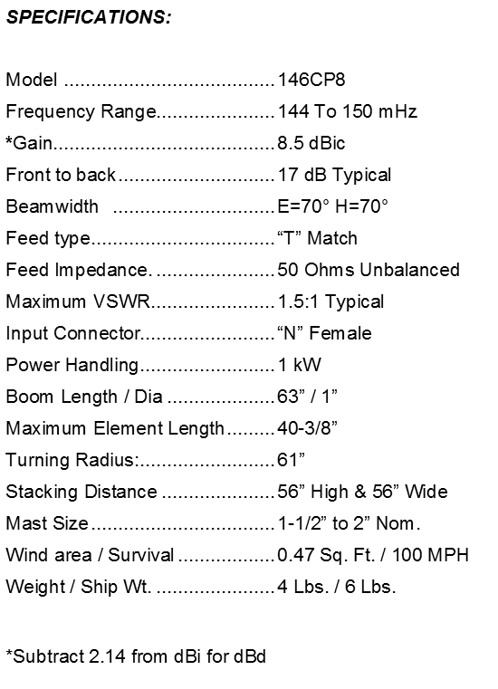 ws-146cp8-spec.png