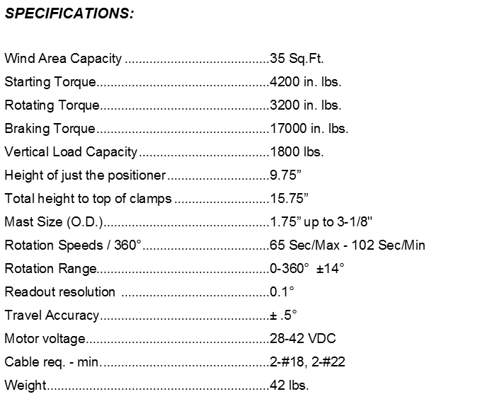 ws-or2800px-spec.png