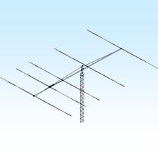 20M5-125, 14.0-14.350 MHz