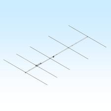 11M5DX, 26.8-27.6 MHz