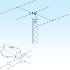 6M3, 50.0-50.6 MHz