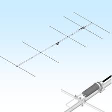 6M5XHP, 50.0-50.5 MHz