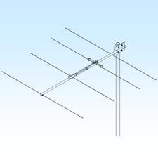 2M4, 144-148 MHz