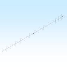 2MXP32, 144-144.6 MHz (FG2MXP32)