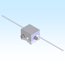 PS-70CM, 70CM POLARITY SWITCH