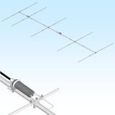 6M5XHG, 50.0-50.3 MHz