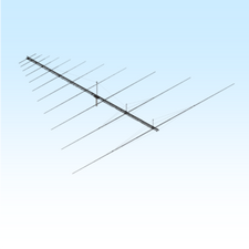 6-30LP11, 6-30 MHz