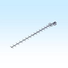 917AB-ISP, 900-930 MHz