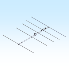 41-5BB, 40.6-41.7 MHz
