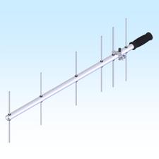 440-6SX, 420-450 MHz