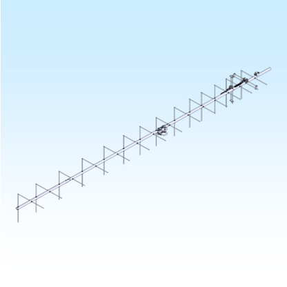 400CP30A Circular Polarized Antenna