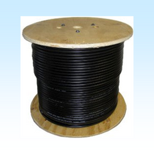LMR-400 Coaxial Cable (500') Roll
