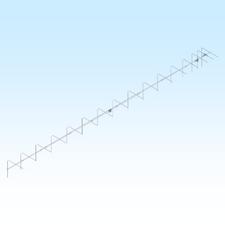 145XP32, 144-146 MHz