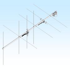 162XP8, 160-164 MHz
