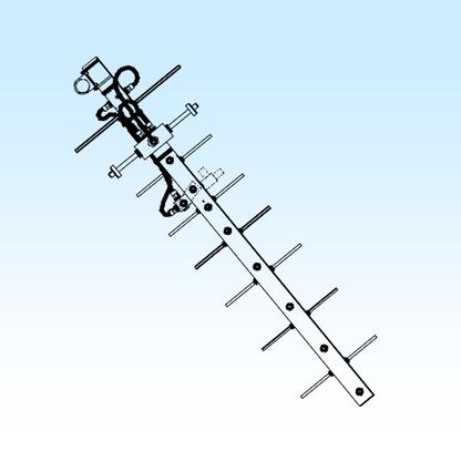 425CP16