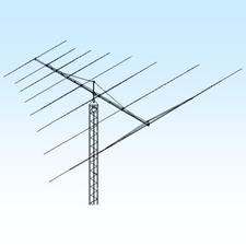 8-30LP9, 8-30 MHz