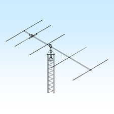 150-5, 148-152 MHz