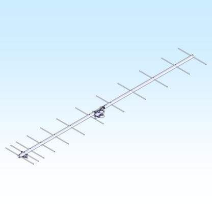 326-12, 320-331 MHz
