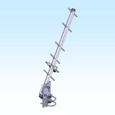 711-ISP, 699-740 MHz