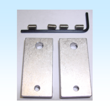 Shorting Bar Kit (UHF)