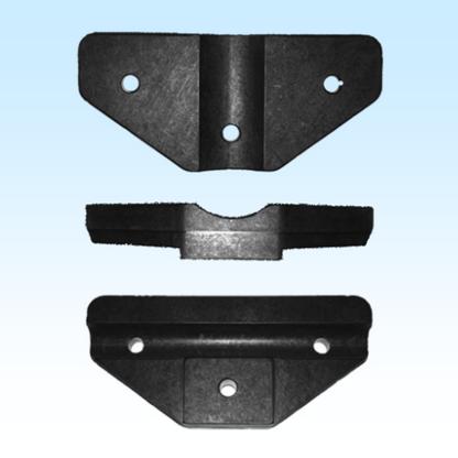 KLM Type II Driven Element Insulators