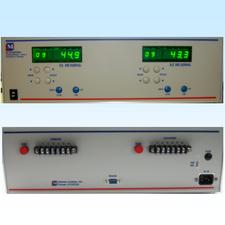 RC2800PRKX, Dual Control AZ/EL (FGRC2800PRKX)