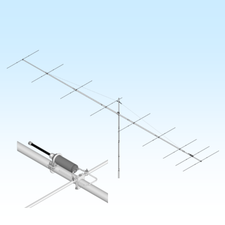 6M9KHW-125