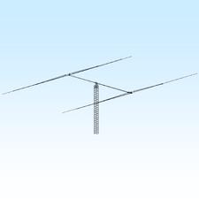 40M2L, 6.9-10 MHz