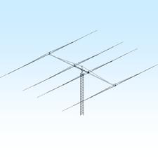 40M4LLDD,. 7.0-7.3 MHz