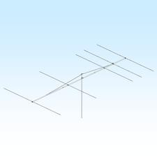 20M5LGS,. 14.0-14.350 MHz