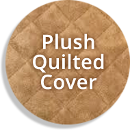 plush-cover.png
