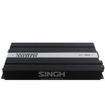 Sundown SCV-2000D 2000W Mono Block
