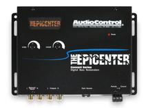 The Epicenter - AudioControl