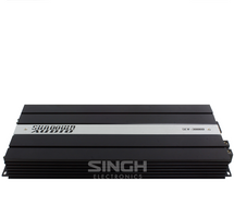 Sundown SCV-3000D 3000W Mono Block