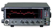 AudioControl SA-3052A Car Audio Realtime Analyzer