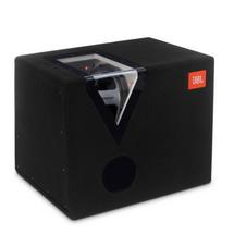 """JBL GT-12BP - 12"""" (300mm) Bandpass Subwoofer Box"""