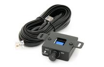 Zapco Z-BR Remote Level Control
