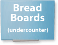 bread-boards-undercounter.png