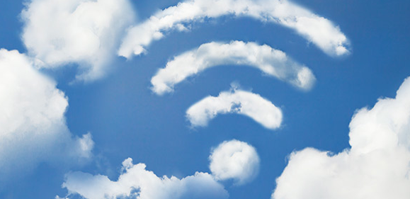 digitalairwireless-hotspot-silver-lining.png