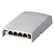 Ruckus ZoneFlex H510 Unleashed 802.11ac Access Point