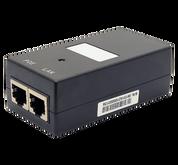 LigoPoE AC to 24V Adapter