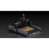Zeus CNC Router Kit