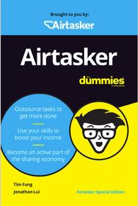 Airtasker for Dummies