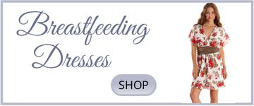 breastfeeding-dresses-cta.png