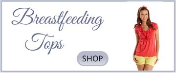 breastfeeding-tops-cta.png