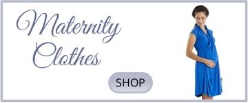 maternity-clothes-cta-summer.png