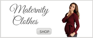 maternity-clothes-cta.png