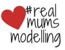 realmumsmodelling-hashtag.png