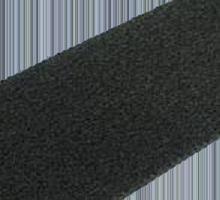 velstretch-cat-220.png