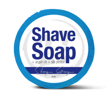 Sexy Guy Shave Soap